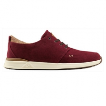 Rover Low TX Mens Shoes