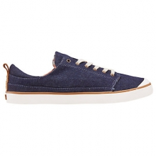 Girls Walled Low Womens Shoes