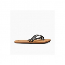 Womens O'Contrare LX - Closeout Gold 8 by Reef