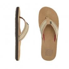 Men's Bingin Sandals