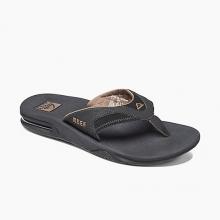 Men's Fanning Sandal