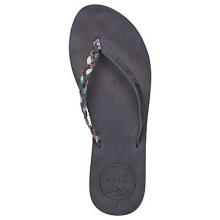 Premium Twyst Womens Flip Flops