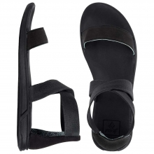 Women's Reef Rover Hi Sandal in Logan, UT