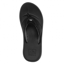Rover Mens Flip Flops by Reef