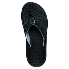 Swellular Cushion Lux Mens Flip Flops