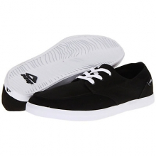 Deck Hand 2 Mens Shoes