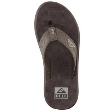 Phantoms Mens Flip Flops