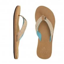 Women's Gypsyhope Sandal