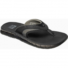 Men's Boster Sandal