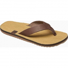 Men's The Reef McClurg Sandal
