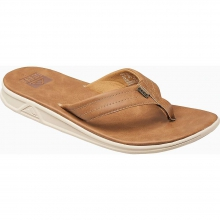 Men's Rover SL Sandal by Reef