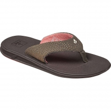 Women's Rover Sandal by Reef