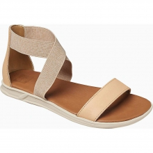 Women's Rover Hi LE Sandal by Reef