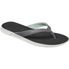 Women's Reef Rover Catch Sandal