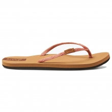 Women's Slim Ginger Sandal