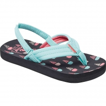 Girls' Little Ahi Sandal