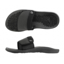 Reef Mens Playa Negra Slide