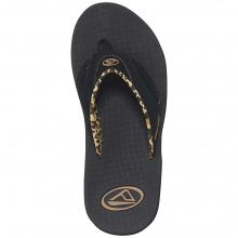 Women's Fanning Sandal