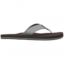 Men's Reef Surform Sandal