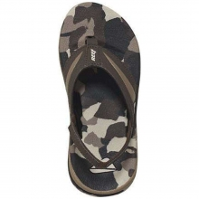 Boys' AWOL Sandals by Reef