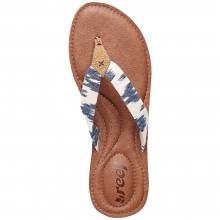 Women's Reef Mystic Seas Sandal