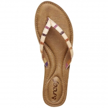 Women's Reef Tahoe Sandal by Reef