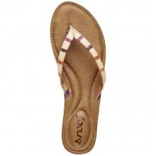 Women's Reef Tahoe Sandal