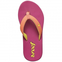 Girls' Little Day Lilly Sandal by Reef