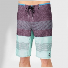 Men's Playa Boardshort by Reef
