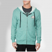 Men's Costa Spot Hoodie by Reef