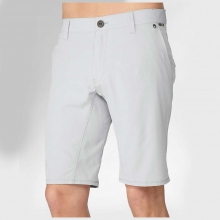 Men's Warm Water 3 Walkshort by Reef