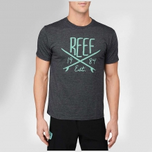 Men's Miguel Tee by Reef