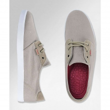 Men's Gallivant Shoe by Reef