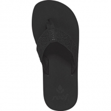 Sandy Flip Sandals Womens - Black 5