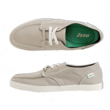 Mens Deck Hand 2 Light Tan 12