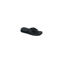Womens Laiser - Closeout Black / Black 7 by Reef