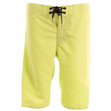 Neon Dreams Boardshorts - Men's