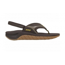 Reef Boy's Slap 2 Sandals
