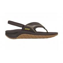 Reef Boy's Slap 2 Sandals by Reef