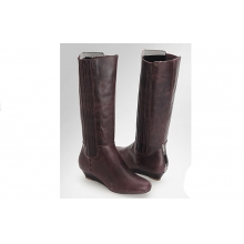 Women's Native Shore Boots