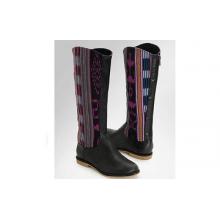 Women's Santa Marta Boots
