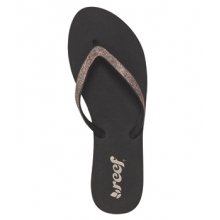 Stargazer Flip Flop - Women's-Multi-7 by Reef
