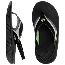 Boys' Slap II Sandals by Reef