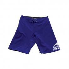 Reeflex #1 Boardshort - Men's