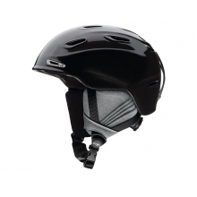 Arrival Helmet by Smith Optics in Homewood Al