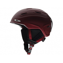 Arrival Helmet by Smith Optics in Rapid City Sd