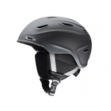 Aspect Helmet by Smith Optics in Tuscaloosa Al