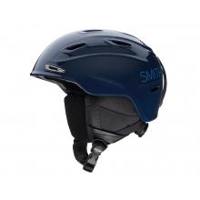 Aspect Helmet by Smith Optics in Tallahassee Fl