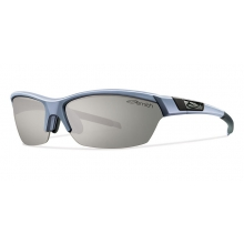 Approach by Smith Optics