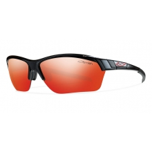 Approach Max by Smith Optics